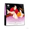Shunga érzéki japán fürdőzselé lótuszvirág illattal 650 gramm