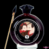 Shunga luxus ehető csokoládés testfesték 100 ML