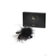 Bijoux Indiscrets Pom Pom cirógató erotikus ajándék