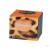Cobeco JouJou luxus minőségű csokoládés testfesték 100 ml