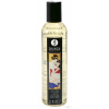 Shunga LIBIDO egzotikus gyümölcs illatú természetes masszázsolaj 250 ml