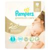 Pampers Premium Care pelenka 1 méret, newborn 22 db