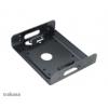 Akai Akasa SSD/HDD Adapter AK-HDA-01 - black