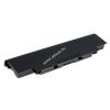 Powery Utángyártott akku Dell Inspiron 14R (4010-D520) Standardakku