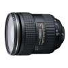 Tokina AT-X AF 24-70mm f/2.8 Pro FX (Canon)