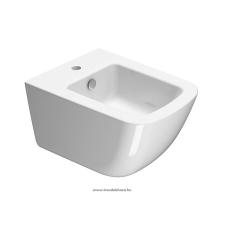 Sapho SAND fali bidet 50x37cm (9064111) fürdőkellék
