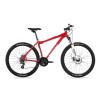 Woodlands Pro 1.0 kerékpár