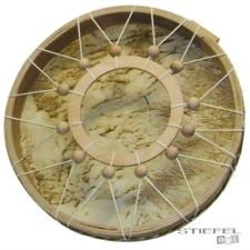 Makimpex Óriás sámándob játékhangszer