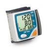 Little Doctor LD11 Automata csuklós vérnyomásmérő