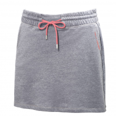 Helly Hansen W Bliss Skirt Szoknya D (54180-o_949-Grey Melange)