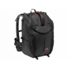 Manfrotto PRO-V-410 video backpack MBPLPV410- Tavaszi árzsongás akció!