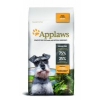 Applaws Senior All Breed Csirkés kutyaeledel, 2 kg