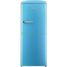 Gorenje ORB152BL hűtőgép, hűtőszekrény