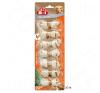 8in1 Delights csirkés rágcsálnivaló - L, 3 x 85 g (3 db) jutalomfalat kutyáknak