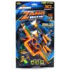 Zing Zano mini íj készlet