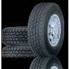 Toyo OpenCountry A/T+ 225/70 R16 103T nyári gumiabroncs