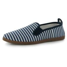 pic_31904_AS545441.jpg Miss Fiori Slip On női cipő 36.5|39|40.5 RAKTÁR
