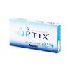 Alcon Air Optix Aqua - 3 darab
