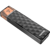 Sandisk Connect Wifi Stick 16GB (139743)