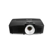Acer P1385WB projektor