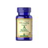 Puritans Pride Vitamin A 10000IU 100db