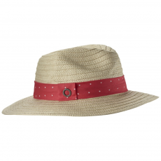 Columbia Splendid Summer Hat Sapka és kalap D (1657171-o_122-Natural)