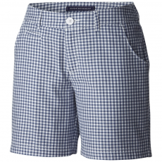 Columbia Super Bonehead II Women'S Short D (1577641-o_508-Bluebell)