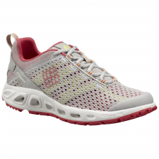 Columbia Drainmaker III Multisport cipő D (1584481-o_009-Oyster)