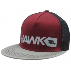Tony Hawk Sapka Tony Hawk Core gye.