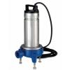 Lowara szivattyú Lowara DOMO GRI 11 SG darálós szennyvízszivattyú 230V