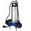 Lowara szivattyú Lowara DOMO GRI 11 darálós szennyvízszivattyú 230V