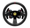 THRUSTMASTER Ferrari GTE kiegészítõ kormány játékvezérlő