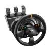 THRUSTMASTER TX Racing Wheel Leather Edition kormány