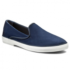 Lacoste Lordsy LACOSTE - Cherre 116 1 Caw 7-31CAW0105003 Nvy