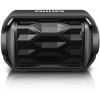 Philips BT2200B/00 hangsugárzó