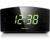 Philips AJ3400/12 ébresztőórás rádió rádiós óra