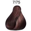 Wella Professionals Color Touch tartós hajszínező 7/75
