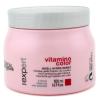 Loreal Professionel Vitamino Color zselépakolás festett hajra, 500 ml