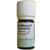 Stadelmann megfázás elleni felszabadító olaj, 5 ml