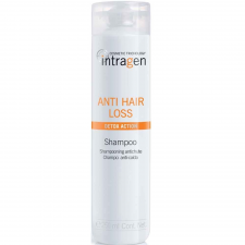 Intragen Anti-Hairloss sampon hajhullás ellen, 250 ml sampon