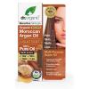 Dr. Organic 100% Marokkói bio argán olaj, 50 ml