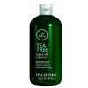 Paul Mitchell frissítő teafa sampon, 300 ml