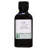 Stadelmann UT-olaj (fájáskeltő olaj), 30 ml