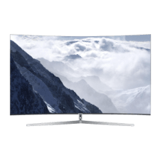 Samsung UE55KS9000 tévé