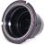 Lensbaby Pinhole / Zone Plate objektív