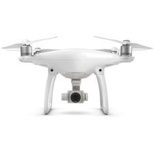 DJI Phantom 4 drón