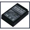 Olympus E-620 7.2V 1800mAh utángyártott Lithium-Ion kamera/fényképezőgép akku/akkumulátor