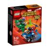 LEGO SUPER HEROES: Mini szuperhős szett: Pókember vs. Zöld Manó 76064