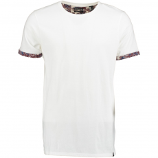 O'Neill LM THIRST FOR SURF T-SHIRT T-shirt,póló D (O-602331-o_1030-Powder White)