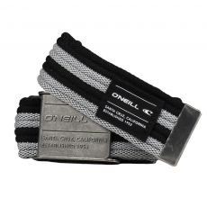 O'Neill BM SURF SCOUT BELT Öv D (O-604202-o_9010-Black out)